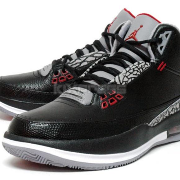 pas mal 5a247 7903e 2008 Nike Air Jordan 2.5 Team Style 331987-061 14